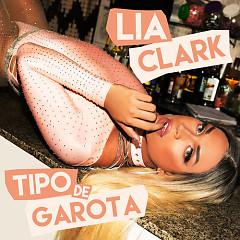 Tipo De Garota (Single)