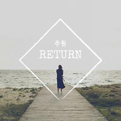 Return (Single)