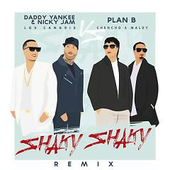 Shaky Shaky (Remix)