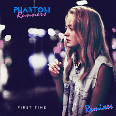 First Time (Remixes) (Single)