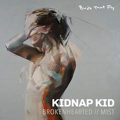 Brokenhearted (Single)