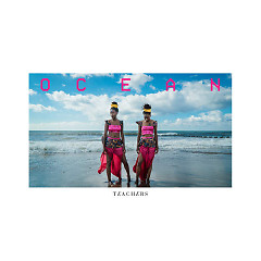 Ocean (Mixes) (Single)