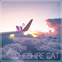 Cheshire Cat (Single) - Solasido