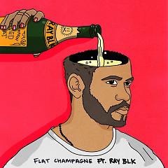 Flat Champagne (Single)