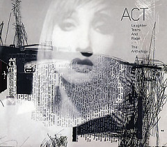 That's Entertainment (CD2) - Propaganda