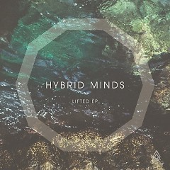 Lifted EP - Hybrid Minds