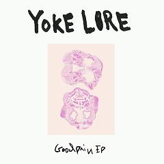 Goodpain (EP)