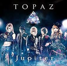 TOPAZ - Jupiter
