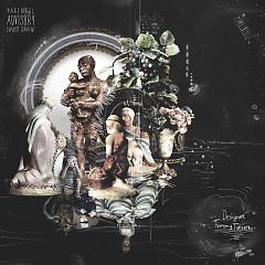 Tiimmy Turner (Single)