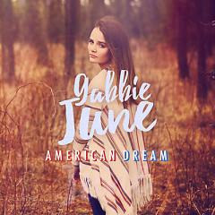 American Dream (Single)
