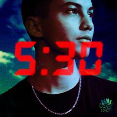 05:30 (Single)