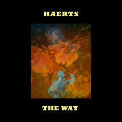 The Way (Single) - HAERTS