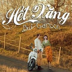 Hết Xăng (Single) - Bùi Caroon