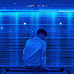 Swimming Pool (Single) - The Suite