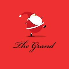 Gyeoul Donghwa (겨울 동화) - The Grand
