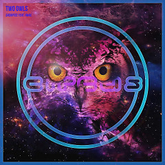 Sacrifice (Single) - Two Owls, Awal