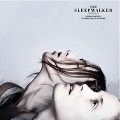 The Sleepwalker OST