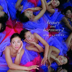 Beauty & Harmony 2