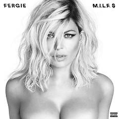 M.I.L.F. $ (Single)