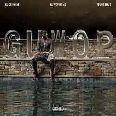 Guwop Home (Single)
