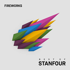 Fireworks – Best Of Stanfour