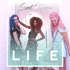 Good Life (Single)