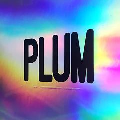 Plum (Single)
