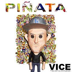 Piñata (Single)