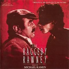 The Raggedy Rawney OST  - Michael Kamen