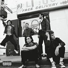 The Neighbourhood (Deluxe Edition) - The Neighbourhood