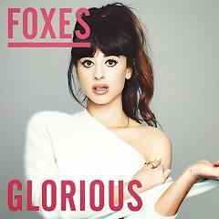 Glorious (Remixes) - EP