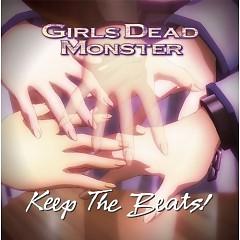 Keep The Beats!