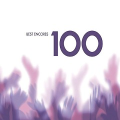100 Best Encores CD 6 Opera Encores