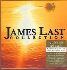 James Last - Collection CD 2 No. 2 - James Last