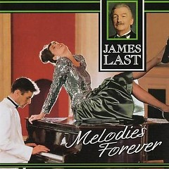 Melodies Forever CD 2 - James Last