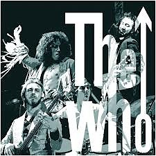 The Ultimate Collection CD 2 - The Who