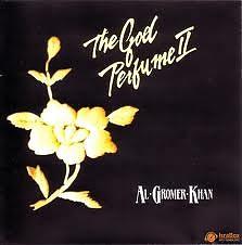God Perfume II