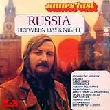 In Russia - James Last