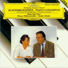 111 Years Of Deutsche Grammophon - The Collector's Edition 2 Disc 42