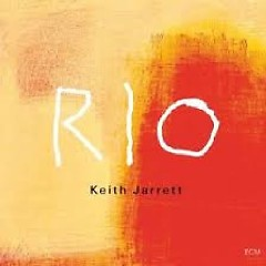 Rio CD 2 - Keith Jarrett