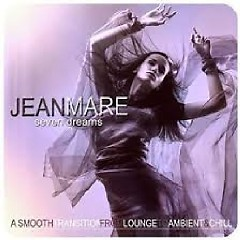 Seven Dreams (No. 1) - Jean Mare