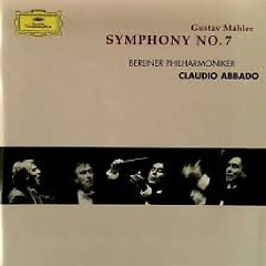 Mahler - Symphony No. 7