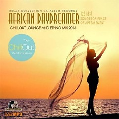 African Daydreamer - Relax Set (No. 2)