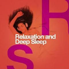 Relaxation And Deep Sleep (No. 2)