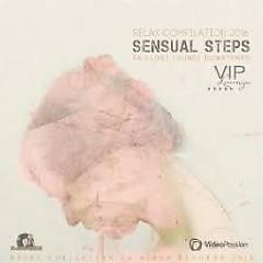 Sensual Steps - Relax Compilation CD 2 (No. 3)