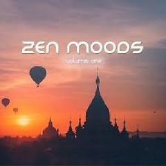 Zen Moods Vol. 1 (No. 1)