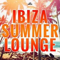 Ibiza Summer Lounge (No. 2)