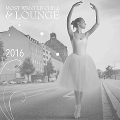 Most Wanted Chill & Lounge (No. 6)