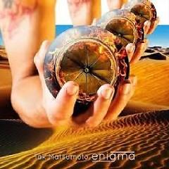 Enigma - Tak Matsumoto
