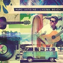 Laguna Beach - Marc Antoine